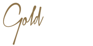 Gold Fever Logo