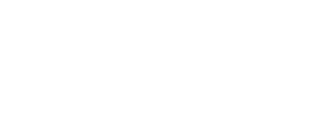 Remi Cachet Logo